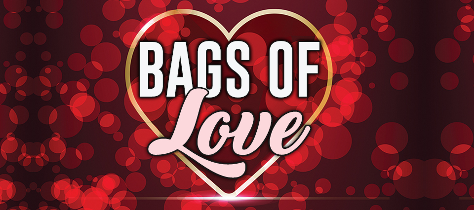 Bags Of Love 960x426