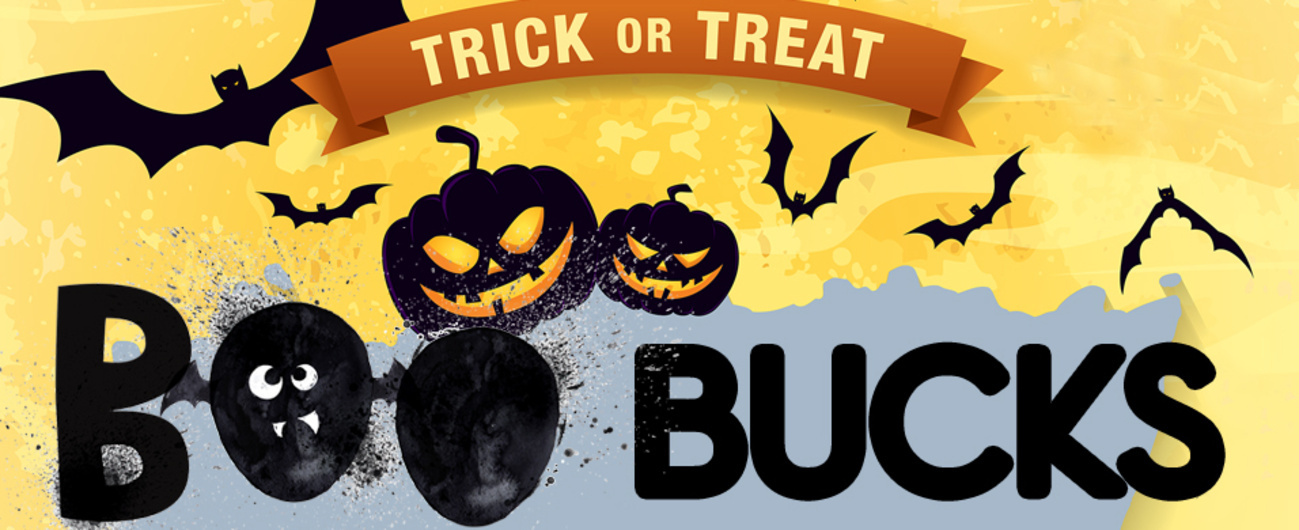 Boo Bucks 960x426 crop 1300x530 3b66f