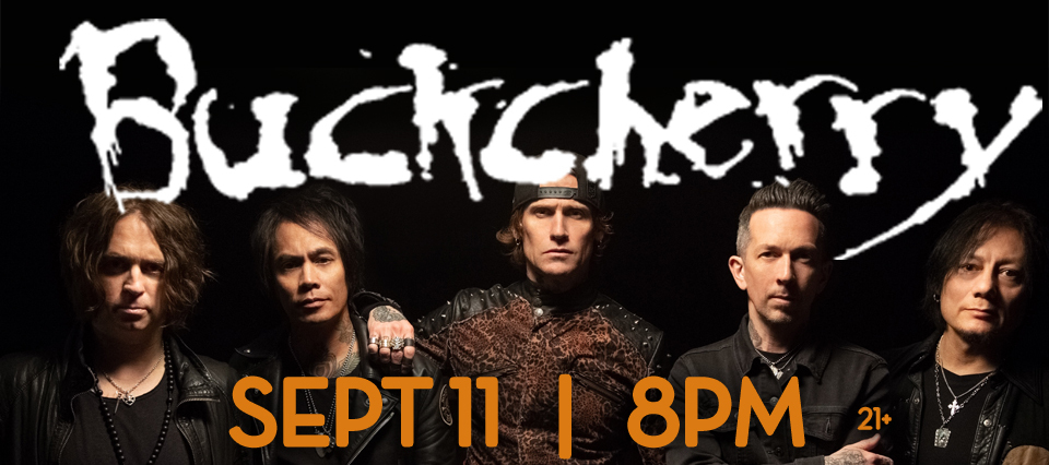 Buckcherry 960x426