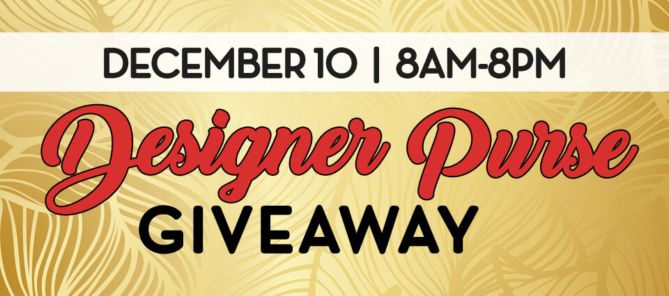 Designer Purse Giveaway 960x426 small