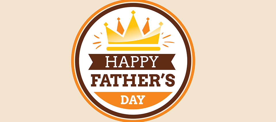 Fathers Day 960x426