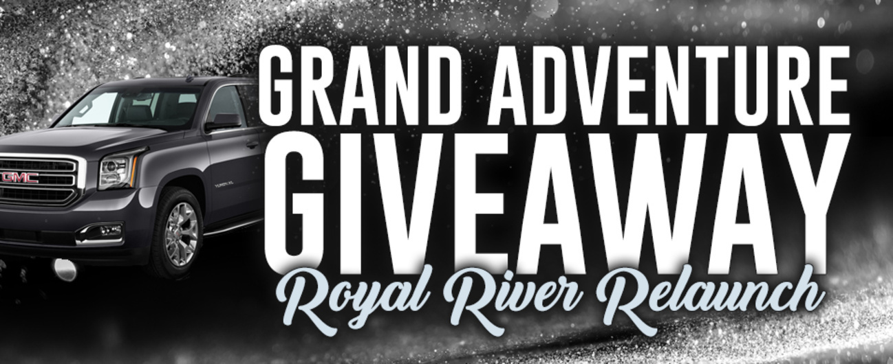 Grand Adventure Giveaway 960x426 crop 1300x530 2a309