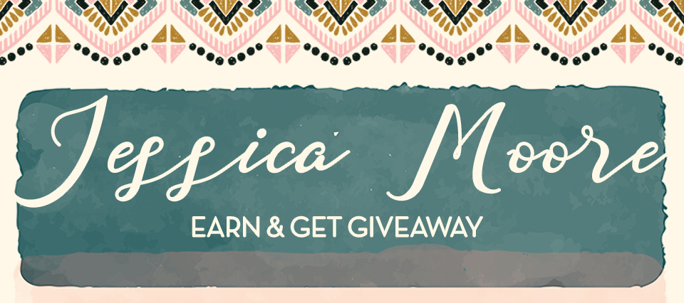 Jessica Moore Giveaway 960x426