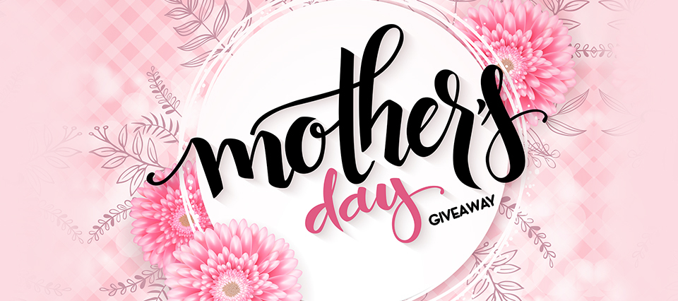 Mothers Day Casino 960x426