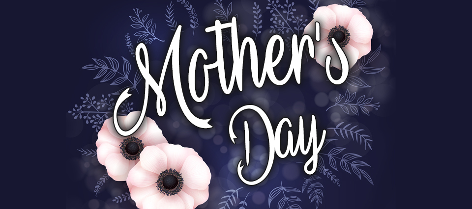 Mothers Day 960x426