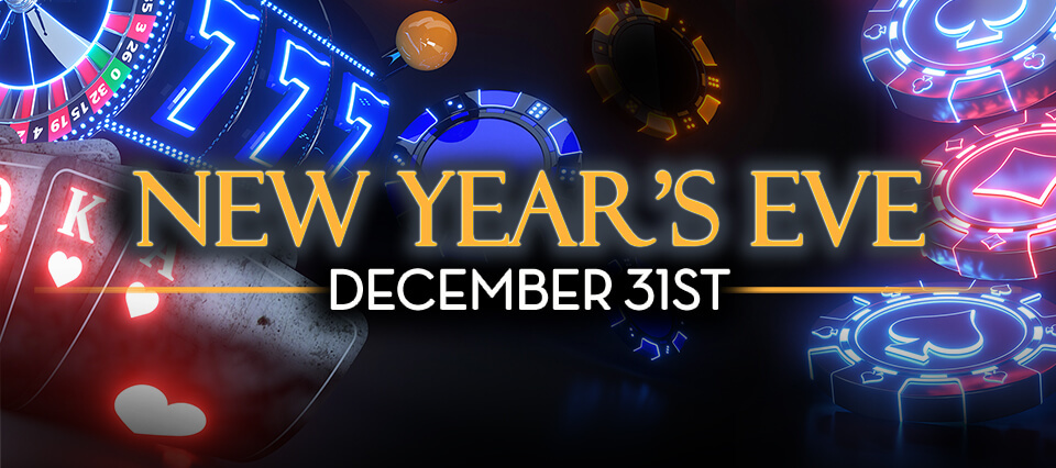 New Years Eve 960x426