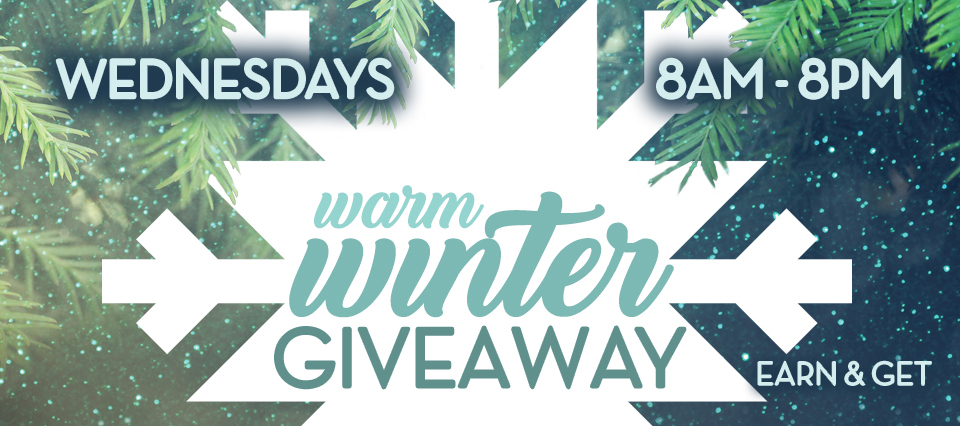 Warm Winter Giveaway 960x4261