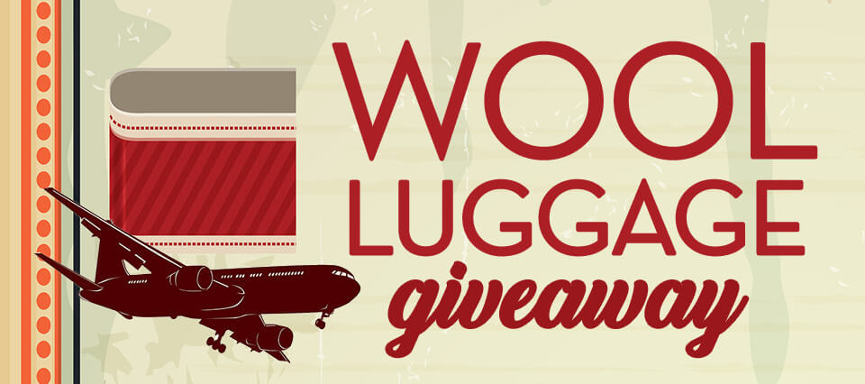 Wool Luggage Giveaway 960x426